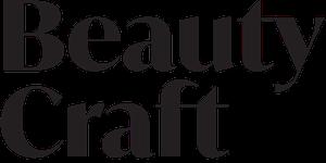 Beauty Craft