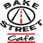 Bake Street Cafe