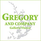 Gregory and Company - Galleria Florist