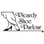 Picardy Shoe Parlour