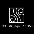 Studio 890 Salon
